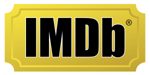 300px-IMDb_logo